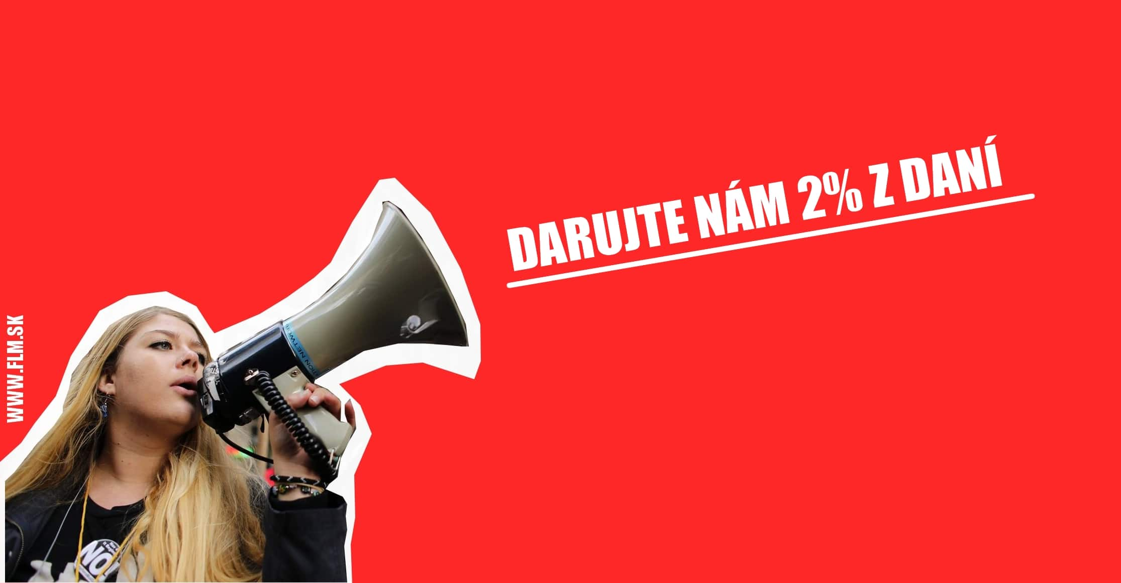 2_percenta_banner